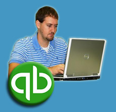 QuickBooks Beginner
